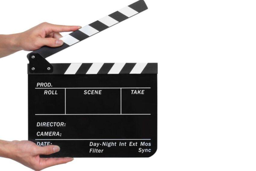 film promocyjny