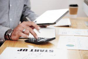 księgowość - biuro rachunkowe